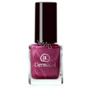 Dermacol Nail Polish 08 7 ml
