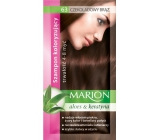 Marion Toning Shampoo 63 Chocolate brown 40 ml