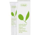 Ziaja Oliva eye cream and eyelids 15 ml