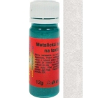 Art e Miss Color for light and dark textiles 00 metallic clear 12 g