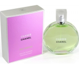 Chanel Chance Eau Fraiche Eau de Toilette for Women 150 ml