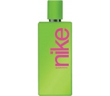Nike Green Woman Eau de Toilette 100 ml Tester