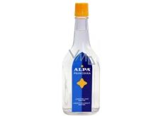 Alpa Francovka alcoholic herbal solution 160 ml
