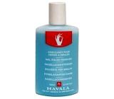 Mavala Nail Polish Remover Blue odlakovač na nehty 50 ml