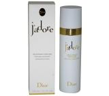 Christian Dior Jadore deodorant spray for women 100 ml