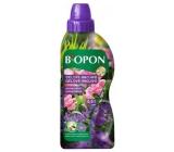 Bopon Universal gel fertilizer 500 ml