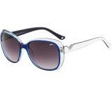 Relax Ictis Sluneční brýle R0306F