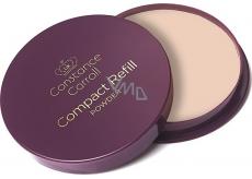 Constance Carroll kompakt.pudr NN č.02