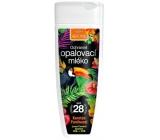 Bione Sun Bio Protective Sunscreen SPF28 200ml