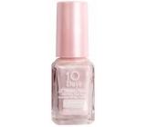 My nail polish Perfumed 226