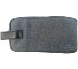 Etue fabric gray men / Palmolive / +