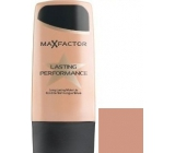 Max Factor Lasting Perfomance Makeup 106 Natural Beige 35 ml