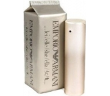 Giorgio Armani Emporio Armani Lei parfémovaná voda pro ženy 100 ml