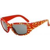 Relax Jeju Sunglasses for kids R3039A