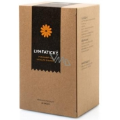Aromatica Lymphatic herbal tea 20 x 2 g