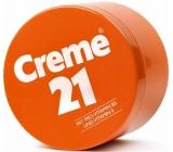 Creme 21 skin and body cream 250 ml