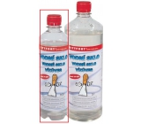 Kittfort Water glass for mixing fireclay adhesive mortar 500 ml