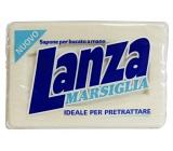 Lanza Marsiglia solid laundry soap 250 g