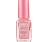 My Perfumed nail polish with rose scent 110 7 ml