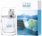 Kenzo Eau Kenzo pour Femme EdT 30 ml eau de toilette Ladies