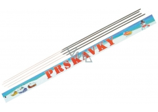 Klásek Sprinklers 70 cm 4 pcs category F2 sales from 18 years!