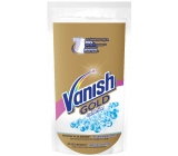 VANISH GOLD Oxi Act.gel White 100ml 7668