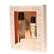 Panier des Sens Provence EdP 50 ml + 50 ml body lotion gift set