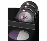 Regina Duo mineral eyeshadow 06 light purple / mother of pearl 3.5 g