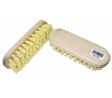 Bartoň Kartáč podlahový rýžák 1 kus