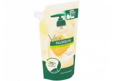 Palmolive Naturals Milk & Honey liquid soap refill 500 ml