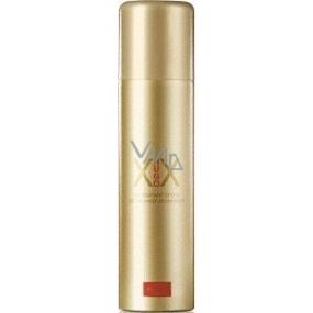 Hugo Boss Hugo XX 150 ml deodorant spray for women
