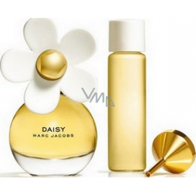 Marc Jacobs Daisy EdT 20 ml Eau de Toilette + 15 ml Eau de Toilette Pack