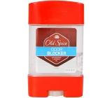 Old Spice Odor Blocker Fresh 70 ml men's antiperspirant gel
