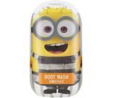 Mimoni Movable eye, foam and shower gel for children 350 ml