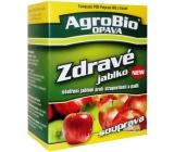 AgroBio Zdravé jablko New souprava Polyram WG 2 x 20 g + Tercel 3 x 25 g