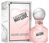Katy Perry Katy Perrys Mad Love EdT 50 ml Women's scent water