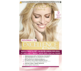 Loreal Excellence Creme Hair Color 9 Blonde very light