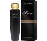 La Rive Moon for Woman perfumed water 75 ml