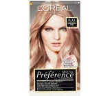 Loreal Paris Preference Hair Color 8.23 ​​Shimmering Rose 60 ml