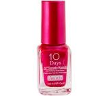 My Sensinity nail polish with rose fragrance 224 7 ml