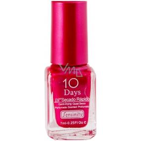 My Perfumed Nail Polish 224 7 ml