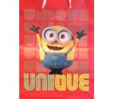 Gift bag Disney DT M Mimoň Kevin