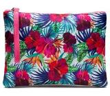 Diva & Nice Cosmetic handbag 25.5 x 19 x 2 cm 75100