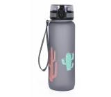 Albi Tritan bottle cactus 800 ml