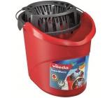 Vileda SuperMocio kbelík se ždímacím košem 10 l 1 kus