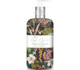 Baylis & Harding Verbena and Chamomile liquid hand soap dispenser 500 ml