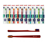 Floradent Lotos Soft soft toothbrush 1 piece