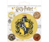 Epee Merch Harry Potter - Mrzimor Set of stickers 5 pieces