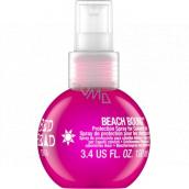 Tigi Bed Head Beach Bound Protection Spray protective spray for colored hair 100 ml