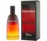 Christian Dior Fahrenheit aftershave 100 ml